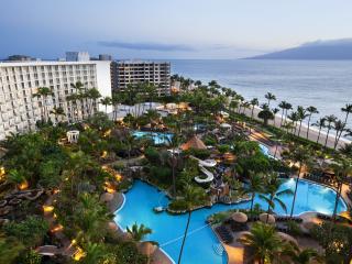 Maui Accommodation Resorts Amp Hotels On Maui
