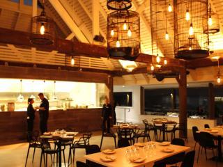 coca chu Restaurant