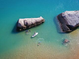 Magnetic Island - Tourism and Events Queensland