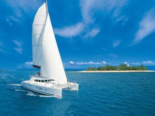 port-douglas-cruises