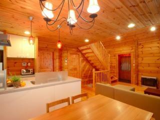 Maki 3 Bedroom Cottage
