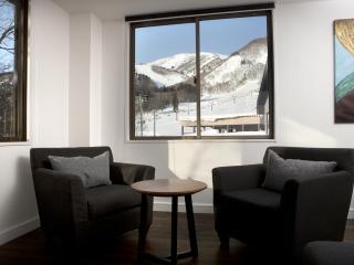 3 Bedroom View
