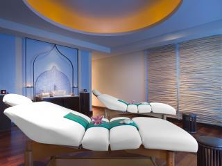 Heavenly Spa by WestinTM - Couples Suite