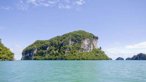 Langkawi - Islands