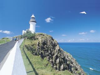 Byron Bay Highlights & Tropical Fruit World