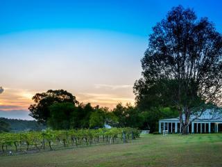Spicers Vineyard Estate