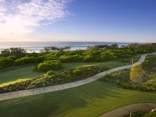 Kingscliff Resort Views