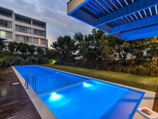 Oaks Nelson Bay Lure Suites