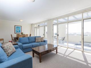 2 Bedroom Waterview