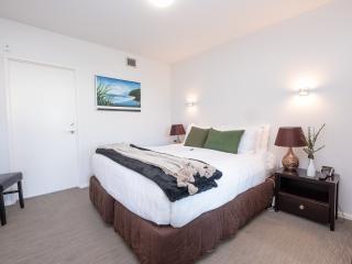 Alpine 2 Bedroom Suite