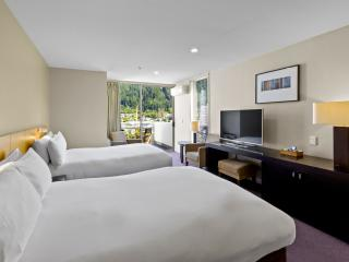 Superior Room with Guaranteed View