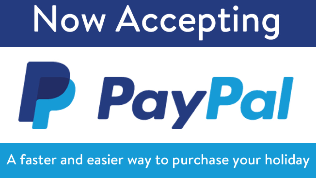 Paypal a growing travel payment trend stopboris Gallery