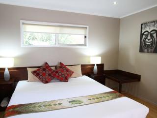 Superior 1 Bedroom Villa