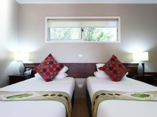 Twin Bedding