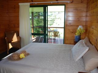 Niau Cottage