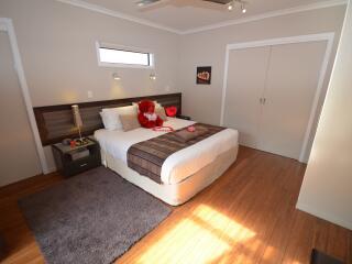 1 Bedroom Romantic Spa.JPG