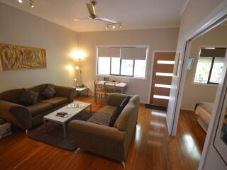 2 Bedroom Romantic Spa.JPG