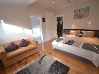 3 Bedroom Executive Spa.JPG