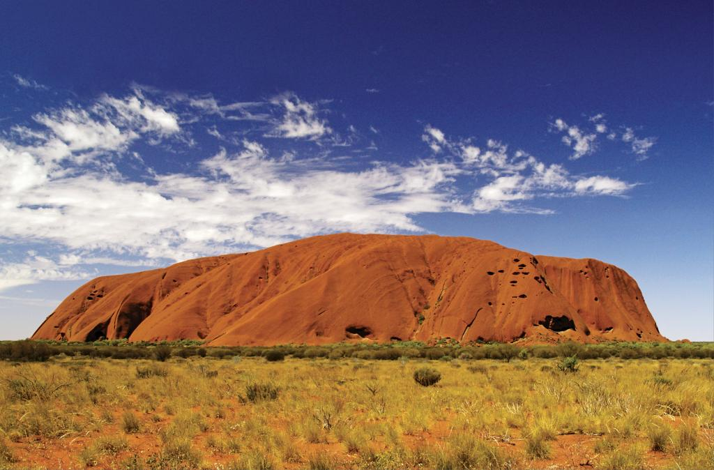 suggested itineraries for the northern territory. Black Bedroom Furniture Sets. Home Design Ideas