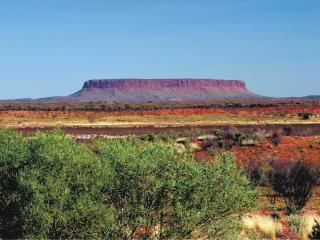 2 Day Uluru Unearthed