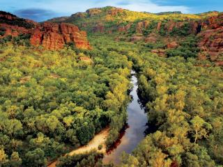 1 Day Kakadu National Park Explorer
