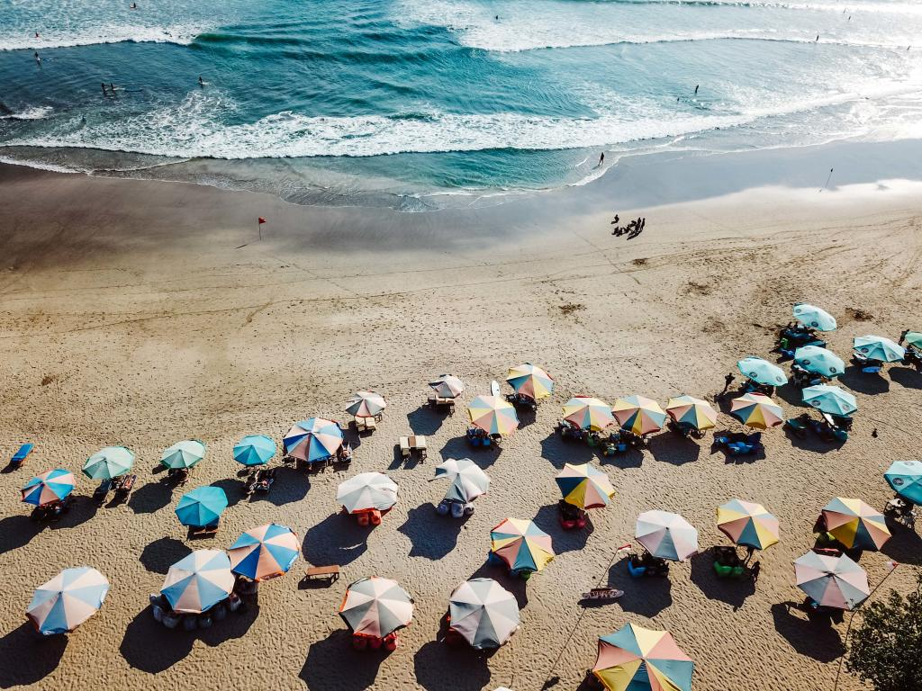 Bali Holidays Deals Up To 50 Off Bali Holiday Packages