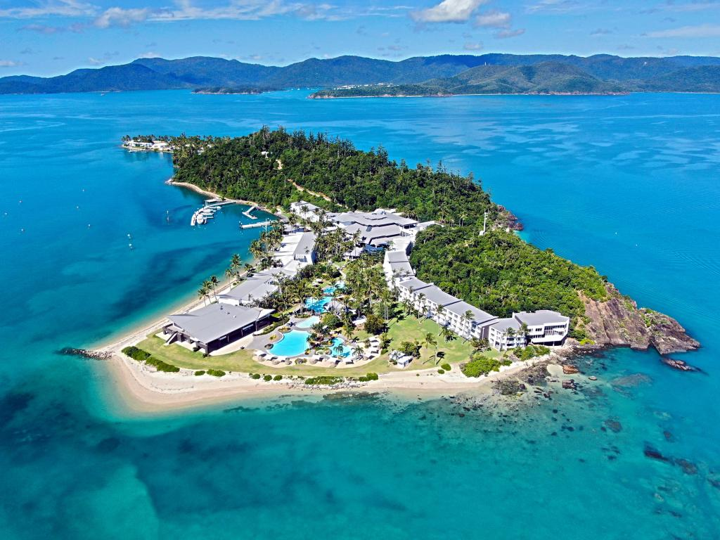 Discover the Whitsundays & Save 38%