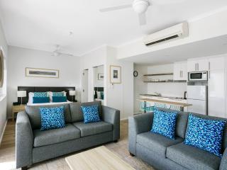 1 Bedroom Superior Studio