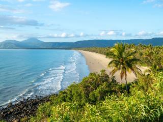 Port Douglas - Tourism and Events Queensland