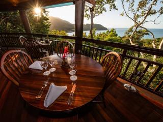 Ospreys Restaurant