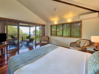 Sandpiper Suite