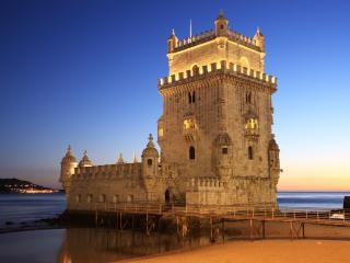 belem-tower_lisbon_portugal