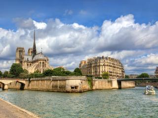 Paris_France_Notre_Dame