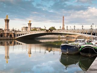Paris_France_Pont_Alexandre_III_Bridge