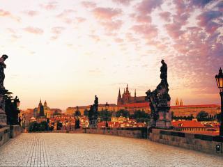 Viking prague czech republic