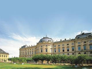 Wurzburg_Germany_Residence