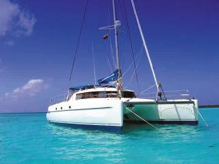 Whitsunday Getaway - 3 Days / 3 Nights