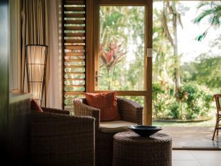 Superior Garden View Villa