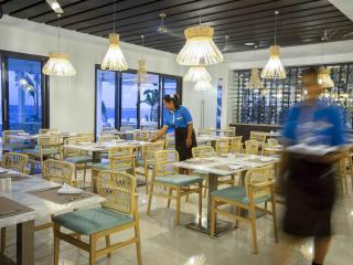 Lapita Restaurant