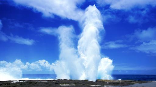 Savii Island Southern Tour