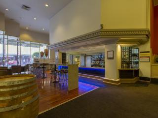 Sebastyans Bar