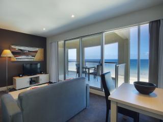 1 Bedroom Ocean