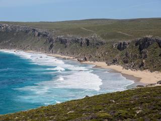 Kangaroo Island Tour