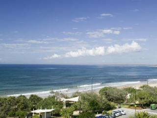 Caloundra Views