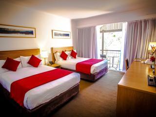 Resort Room Double