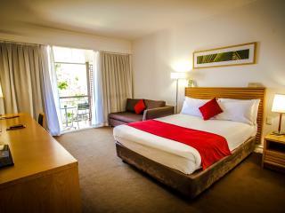 Resort Room Queen