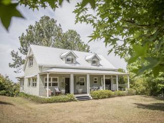 Montville Cottage