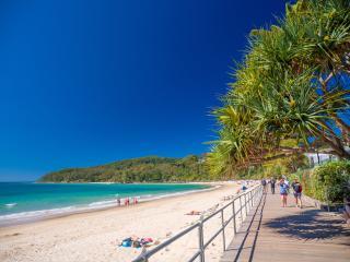 Noosa, Tourism and Events Queensland