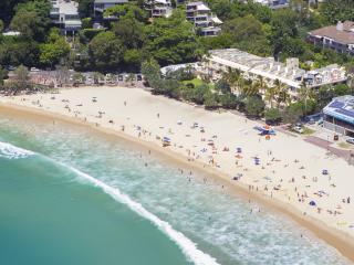 Noosa Beach Views