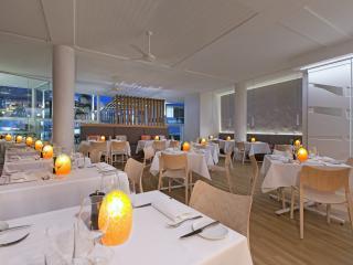 Noosa Beach House Restaurant